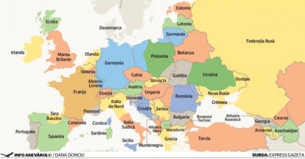 Harta Din 2035 Buna Ziua Brasov